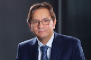 Omar Maani